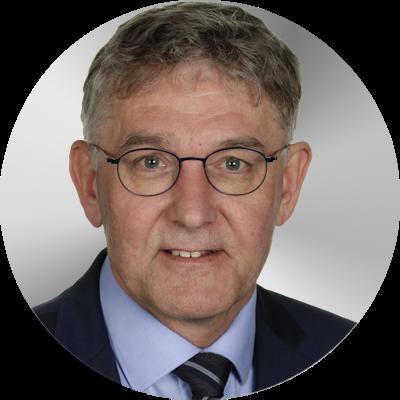 John Nieland, PhD