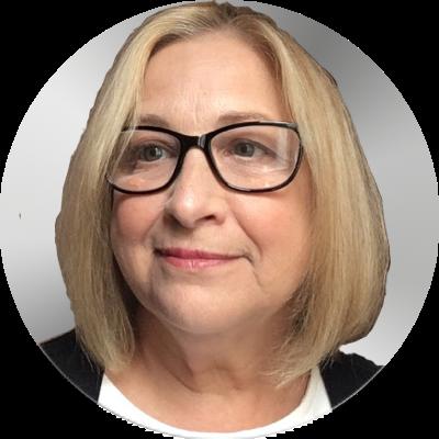Kathryn Edson, PhD