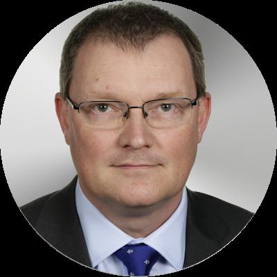 Preben Bruun-Nyzell