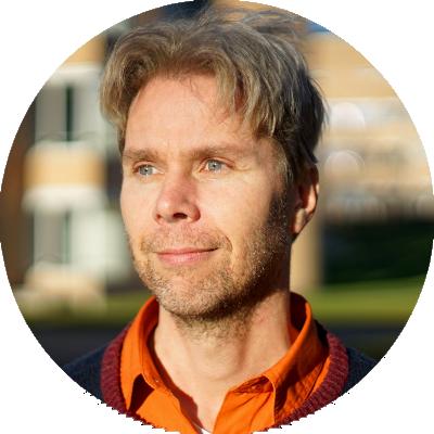 Thomas Brimert, PhD
